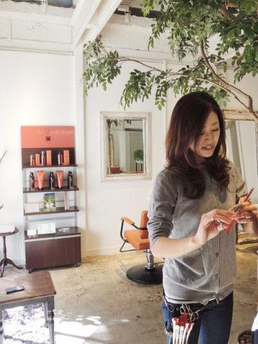 hp_dscn412_atelier-par-lampe_kumagai